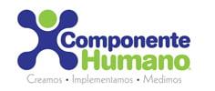 Componente Humano